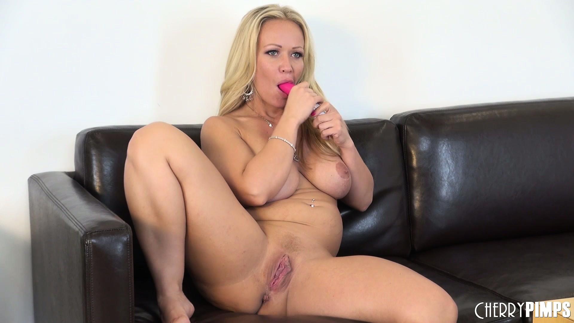 HD Porn Blog